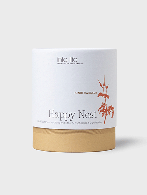 Into-Life - Happy-Nest
