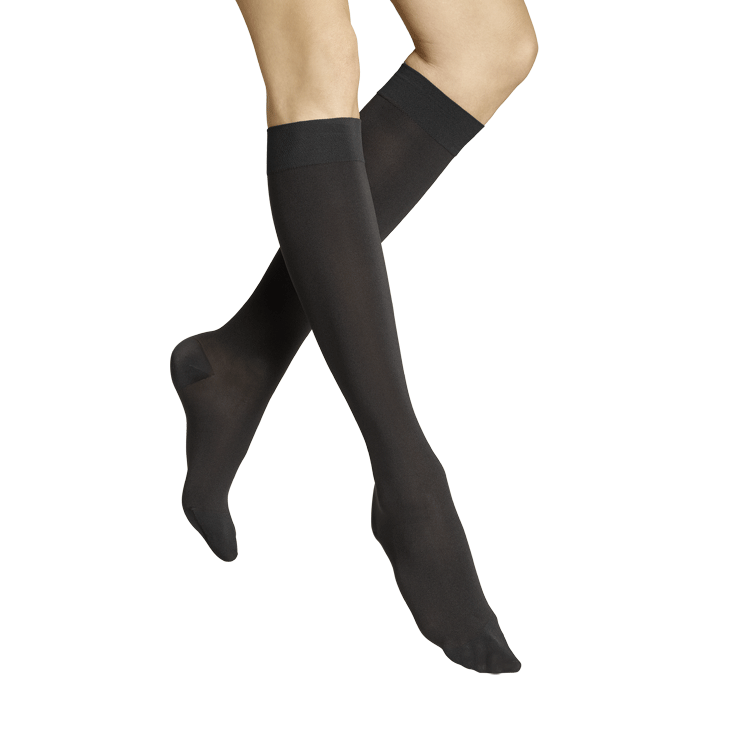 Item m6-Soft touch Knee-High