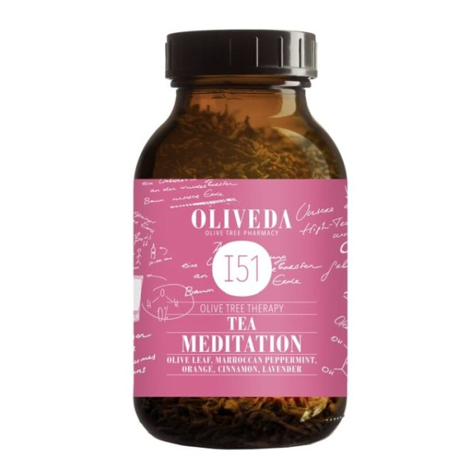 oliveda-i51-tea-mediation